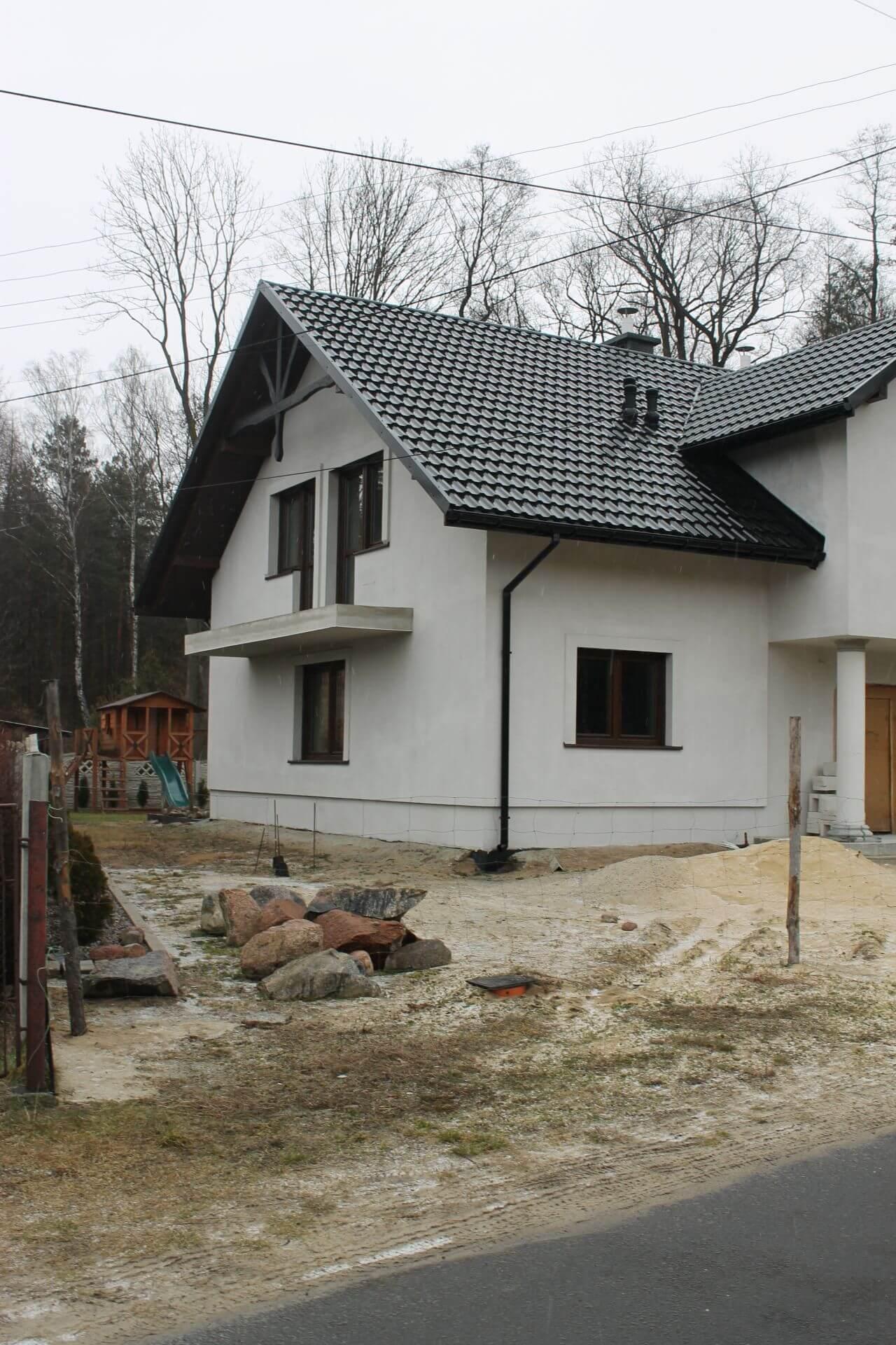 Andex okna Rzeszów (75)
