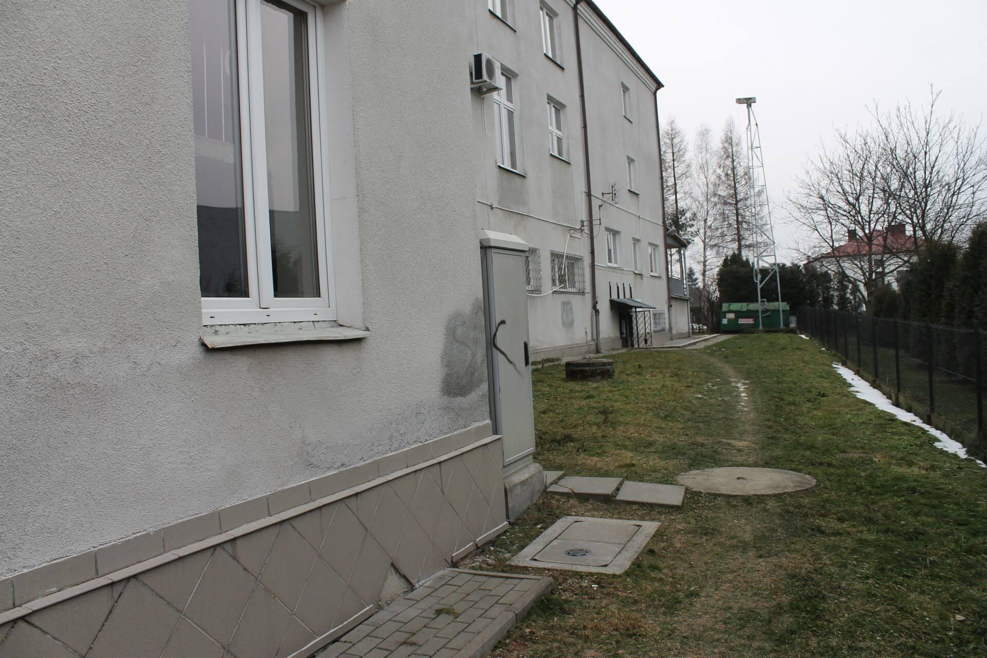Andex okna Rzeszów (8)