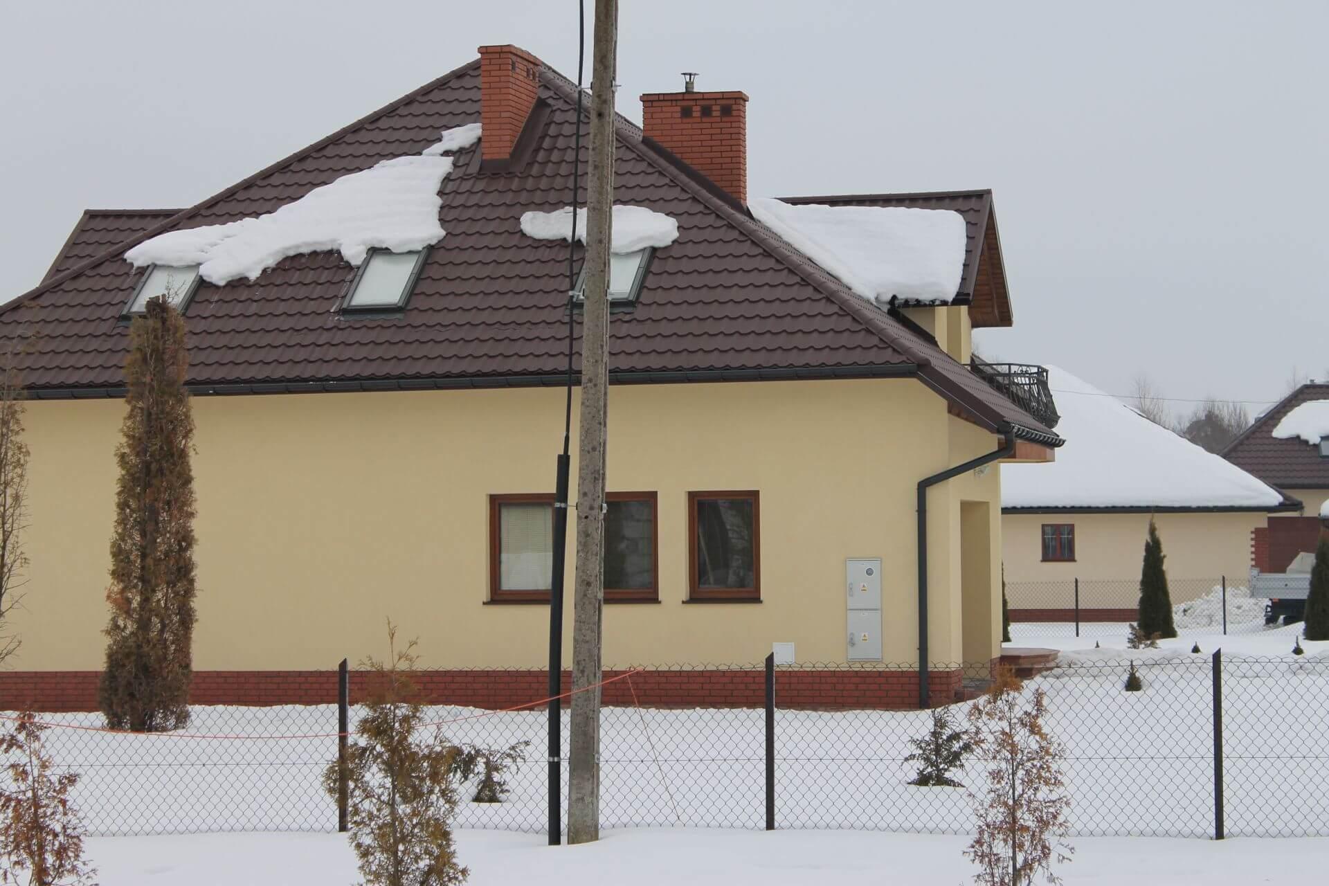 Andex okna Rzeszów (9)